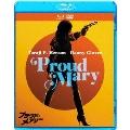 プラウド・メアリー [Blu-ray Disc+DVD]