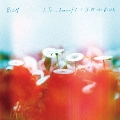 Life is beautiful/HiDE the BLUE [CD+DVD]<通常盤>