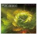 3rd REUNION(スペシャル・パッケージ)<期間限定盤>