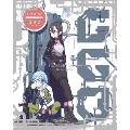 ソードアート・オンラインII Blu-ray Disc BOX<完全生産限定版>