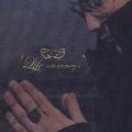 LIFE -in memory-