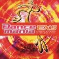 ダンスマニア EX5