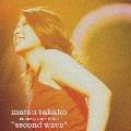 "matsu takako concert tour 2003 ""second wave"" [CD+DVD]<初回限定盤>"