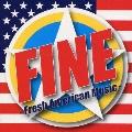 FINE-Fresh American Music