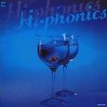 Hi-phonics