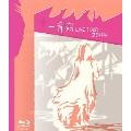 一青窈 LIVE TOUR 2004 -てとしゃん-