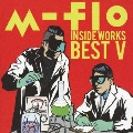 m-flo inside -WORKS BEST V-