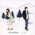 ハリネズミの恋 [CD+DVD]