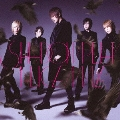 SHADOWPLAY [CD+DVD]<初回限定盤>