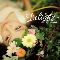 Delight<通常盤>