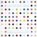 ラヴ・ラスト・フェイス・アンド・ドリームス~デラックス・エディション [CD+DVD]<初回生産限定盤>
