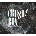 CRUSH!BOX-90's V-Rock best hit cover songs-<限定盤>