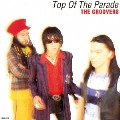 Top Of The Parade +2<初回生産限定盤>
