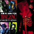 CAME OUT OF THE GRAVE<初回生産限定盤>