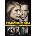 HOMELAND ホームランド シーズン2 DVDコレクターズBOX