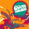 60's 歌謡曲 ALL BAND JACK