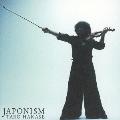JAPONISM<通常盤>