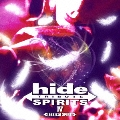 村中俊之 feat.エリヤ/hide TRIBUTE IV -Classical SPIRITS- [TKCA-73941]