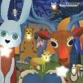 ハッピー・バースデー [CD+DVD]<初回生産限定盤>