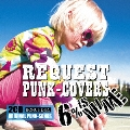 REQUEST PUNK-COVERS