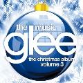 glee/グリー <シーズン4> ザ・クリスマス・アルバム Volume3