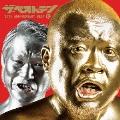 ザ、ベストテン 10th Anniversary Best 紅 [CD+DVD]<初回限定盤>