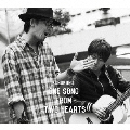 ONE SONG FROM TWO HEARTS [CD+DVD]<初回限定盤>