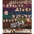 プッチベスト14 Blu-ray Disc