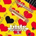 hide TRIBUTE VII -Rock SPIRITS-