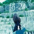 シングルコレクション19-24 [CD+DVD]<初回限定盤>