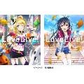 ラブライブ! 2nd Season 4 [Blu-ray Disc+CD]<特装限定版>