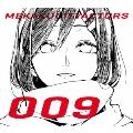 メカクシティアクターズ act09 「アヤノの幸福理論」 [Blu-ray Disc+CD]<完全生産限定版>