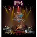 LIVE IN AMERICA NEARFEST 2006 [CD+DVD]