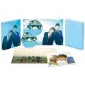 アオハライド 豪華版 [Blu-ray Disc+DVD]