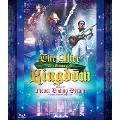 20th Summer 2001 Kingdom Chapter II: Never Ending Dream