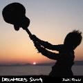 DREAMER'S SONG