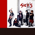 SICK'S [CD+DVD]<初回限定盤>