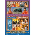 WRESTLING QUEENDOM 横浜美神王国VICTORY '95・3・26 横浜アリーナ