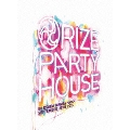"""LIVE DVD """"PARTY HOUSE"""" IN OSAKA"""