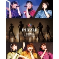 フェアリーズ LIVE TOUR 2015 PUZZLE
