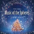 P.スパーク:宇宙の音楽