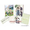 SUPER LOVERS DVD限定版 第1巻[KABA-10473][DVD] 製品画像