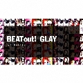 BEAT out! Anthology [2CD+Blu-ray Disc+ブックレット]
