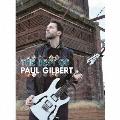 PG-30 ザ・ベスト・オブ・ポール・ギルバート<初回限定盤>