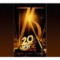 オリジナル・サウンドトラック 20世紀フォックス映画 75周年記念盤