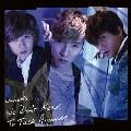We Don't Need To Talk Anymore [CD+DVD+スペシャルフォトブックレット]<初回盤B>
