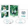 森山中教習所 [DVD+CD]