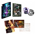 牙狼<GARO>-DIVINE FLAME- [Blu-ray Disc+CD]<初回限定版>