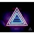 FRAGILE CD