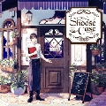 Shoose Case<通常盤>